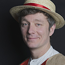 Moritz Erbach