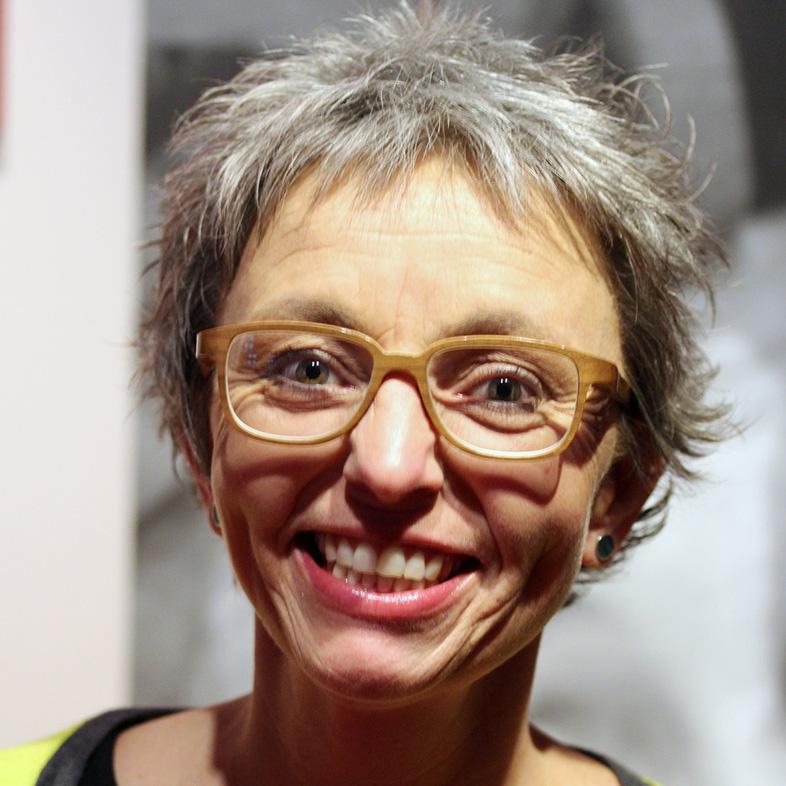 Uli Bächle-Hahn