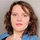 Kristina Baumert