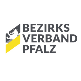 bezirksverband