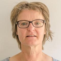 Claudia Dudenhöffer Verkauf, Management