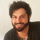 Danilo Fioriti