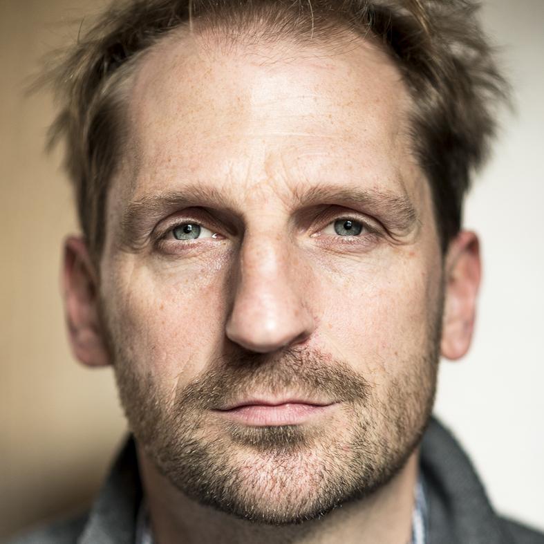 Dirk Lampe