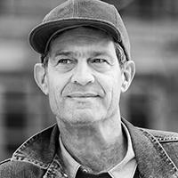 Jean-Michel Räber