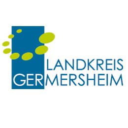 gemeindewerke herxheim