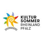 Logo_KuSo_2016_ChHP