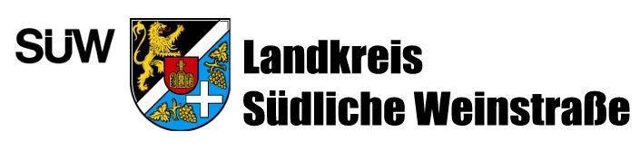 Logo_LK SÜW