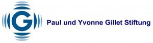 Logogillet