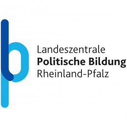 LpB-Logo_neu_im_Quadrat