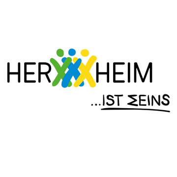 ortsgemeinde herxheim