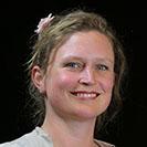 Franziska Smolarek