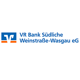 reiffeisenbank