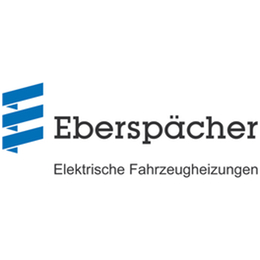 ebersbaecher