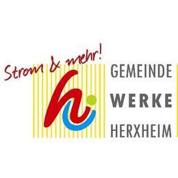 gemeindewerke herxheim