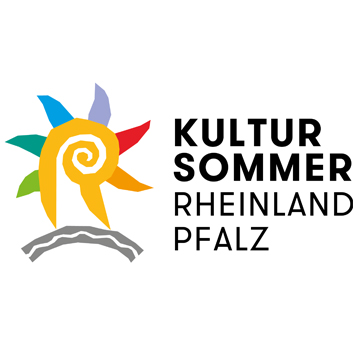 kultursommer
