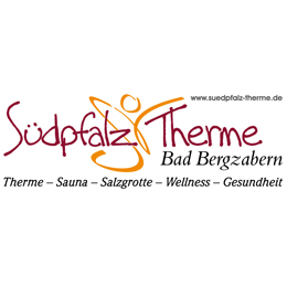 suedpfalztherme