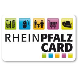 rheinpfalzcard