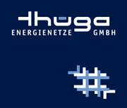 thuega-10