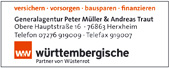 wuerttembergische07
